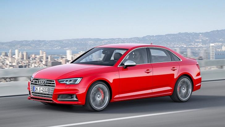 Audi-S4-S4-Avant-IAA-2015-1200x800-be0d82fb45cf82db