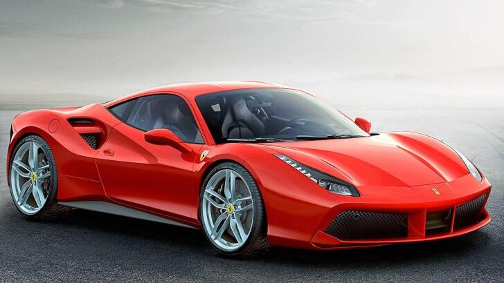 Ferrari-488-GTB-1200x800-ff8fb1fa561fd4d8