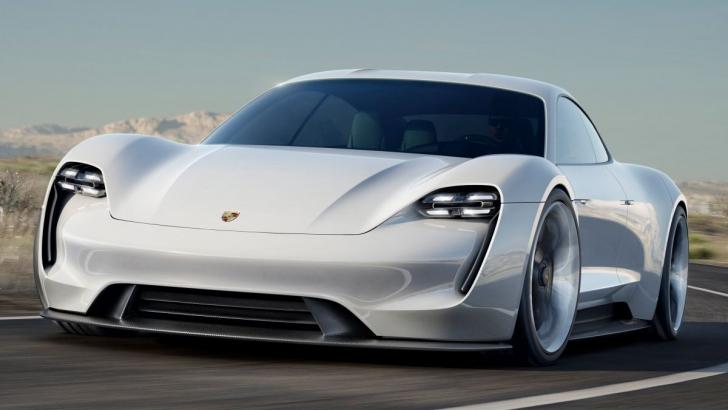 Porsche-Mission-E-1200x800-e5dfc16ae43b84c6