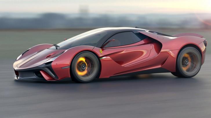 Ferrari-Stallone-Hypercar-Design-Concept-169FullWidth-8a80d2e7-1676551